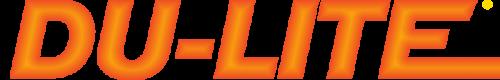Du-Lite Corp Logo