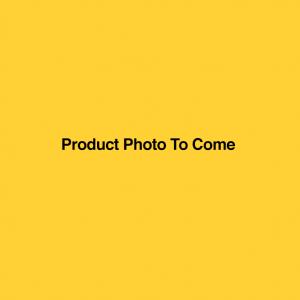 Du-Lite Product