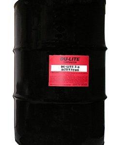 Du-Lite 3-0 Activator
