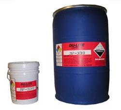 Du-Lite MP-330 Manganese Phosphate
