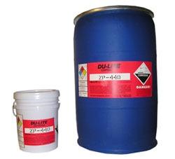 ZP-440 Zinc Phosphate Liquid Concentrate