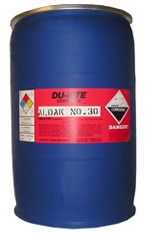 Du-Lite Aldak 30 Alkaline Activator