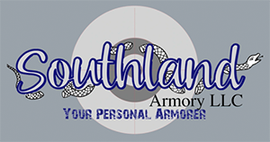 Southland Armory is a specialty gunsmith shop